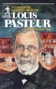 Louis Pasteur (Sowers Series) als Taschenbuch