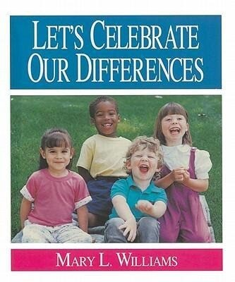 Let's Celebrate Our Differences als Taschenbuch