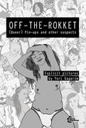 OFF-THE-ROKKET