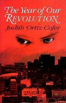 The Year of Our Revolution als Buch