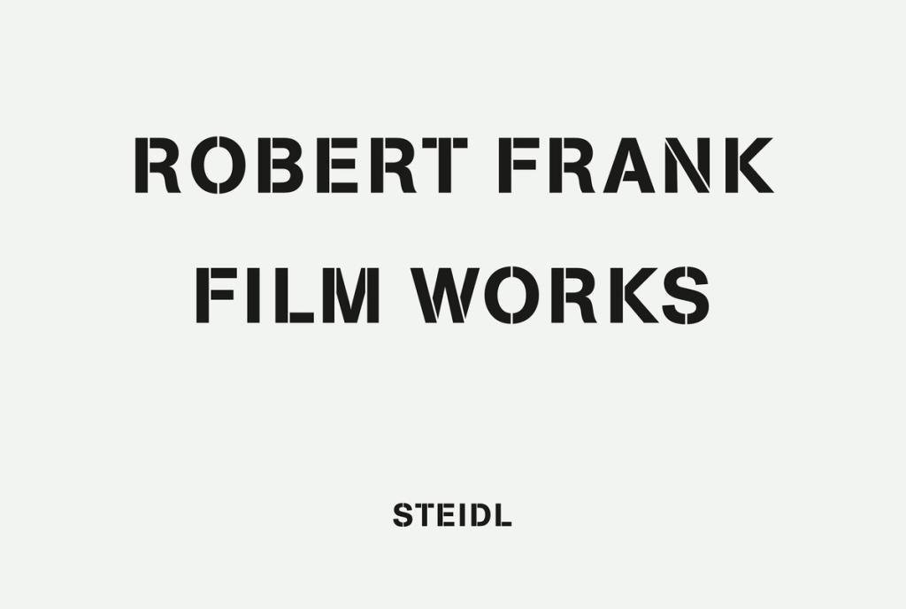 Film Works