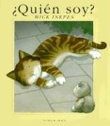 Quien Soy? = Nothing als Buch