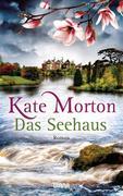 [Kate Morton: Das Seehaus]