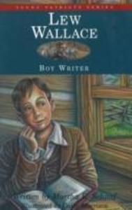 Lew Wallace als Taschenbuch