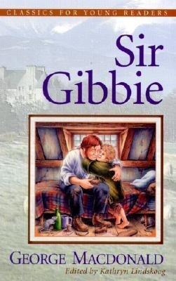 Sir Gibbie als Taschenbuch