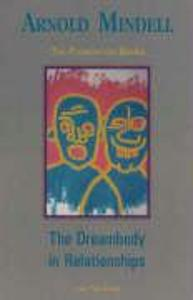 The Dreambody in Relationships als Taschenbuch