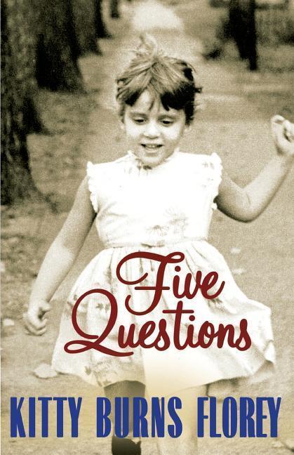Five Questions als Taschenbuch