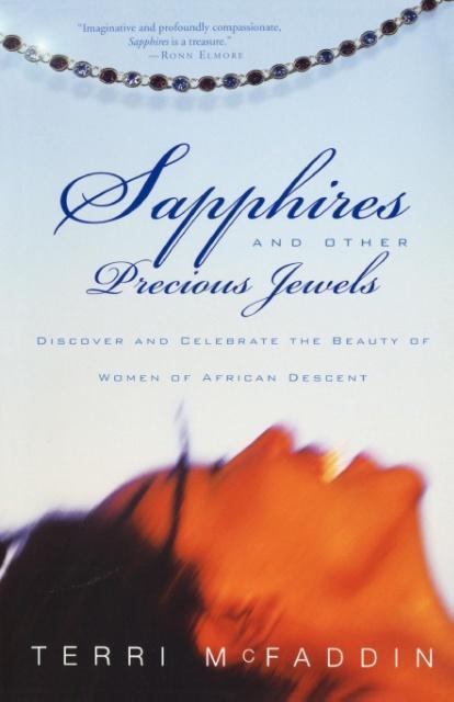 Sapphires and Other Precious Jewels als Taschenbuch