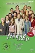 In aller Freundschaft - Staffel 7.1