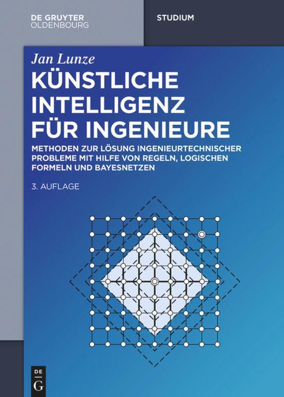 Künstliche Intelligenz für Ingenieure als Buch ...