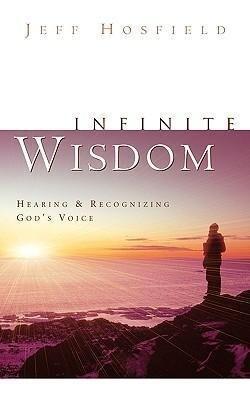 Infinite Wisdom als Taschenbuch