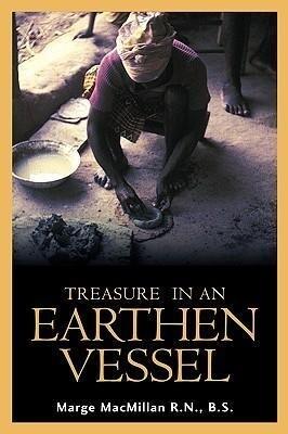 Treasure in an Earthen Vessel als Taschenbuch