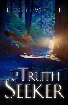 The Truth Seeker als Taschenbuch