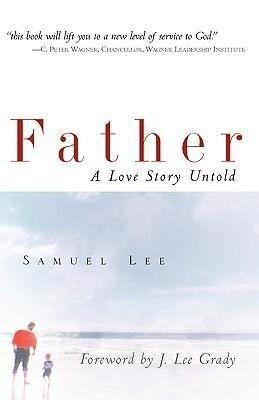 Father als Taschenbuch