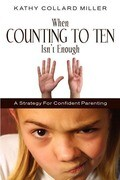 When Counting to Ten Isn't Enough
