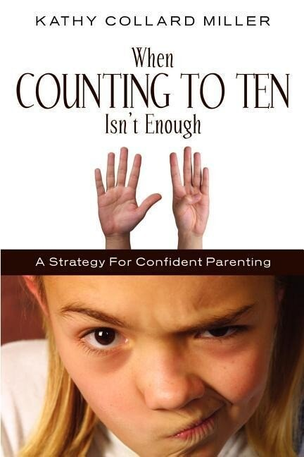 When Counting to Ten Isn't Enough als Taschenbuch