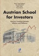 Austrian School for Investors