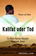 Kalifat oder Tod