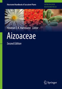 Aizoaceae. Volume 1-2