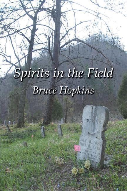 Spirits in the Field: An Appalachian Family History als Taschenbuch