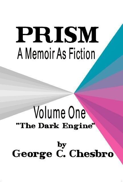 Prism als Taschenbuch