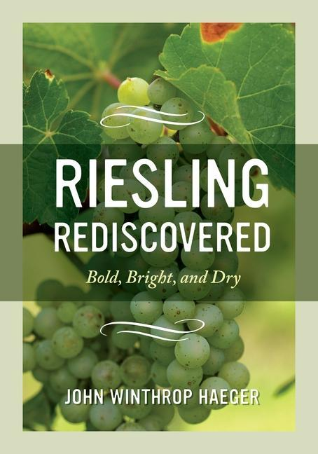 Riesling Rediscovered als eBook