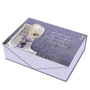 Postkartenbox »Gönne dich dir selbst«