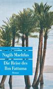 Die Reise des Ibn Fattuma