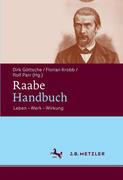 Raabe-Handbuch