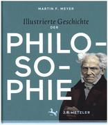 Illustrierte Geschichte der Philosophie