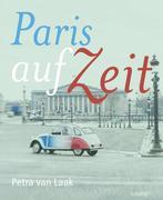 Paris auf Zeit