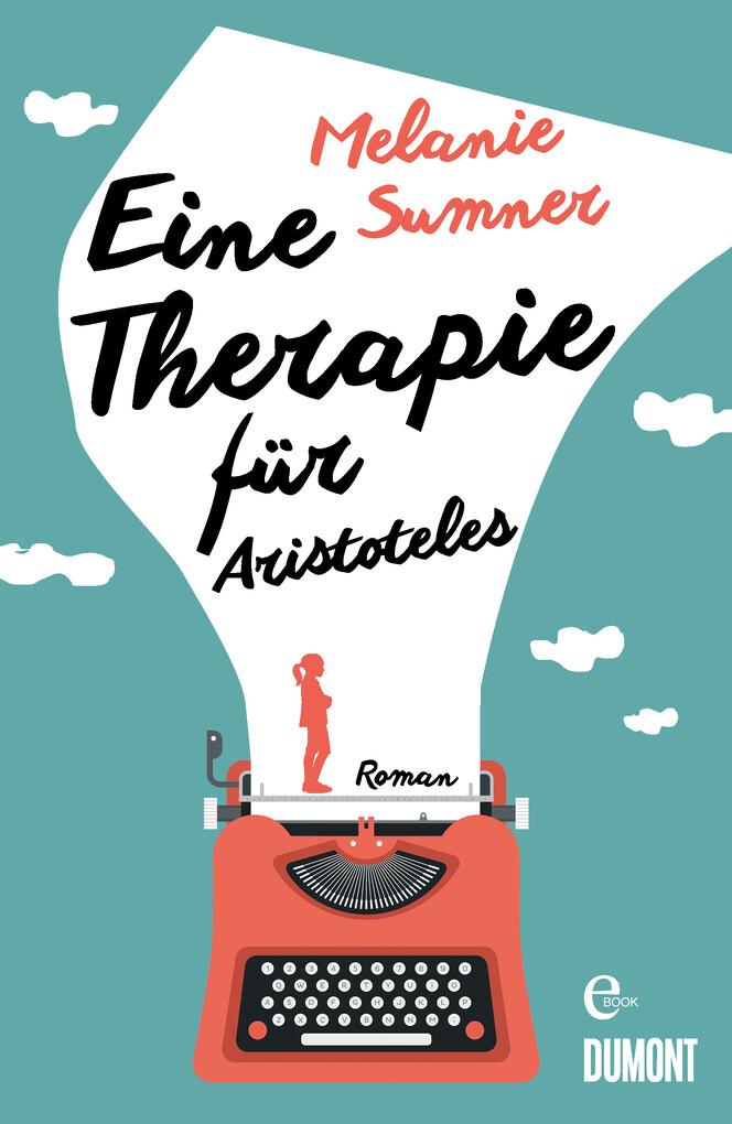 Eine Therapie für Aristoteles als eBook