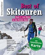 Best of Skitouren 02