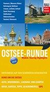 Ostsee-Runde: Pommern - Masuren - Kaliningrad - Baltikum - Südfinnland - Südostschweden - Seeland/Dänemark