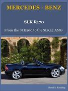 Mercedes-Benz, Der SLK R170