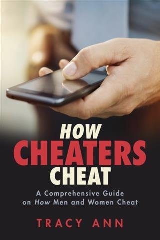 How Cheaters Cheat als eBook Download von Tracy...