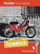 Smart Spanisch. Buch mit MP3-Download
