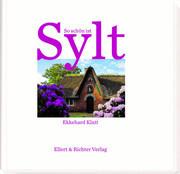 So schön ist Sylt