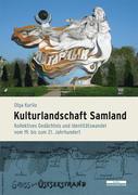 Kulturlandschaft Samland