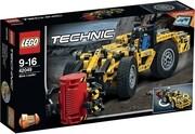 LEGO® Technic 42049 - Bergbau - Lader