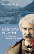 Mark Twain in Bayern