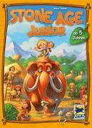 [Stone Age Junior]
