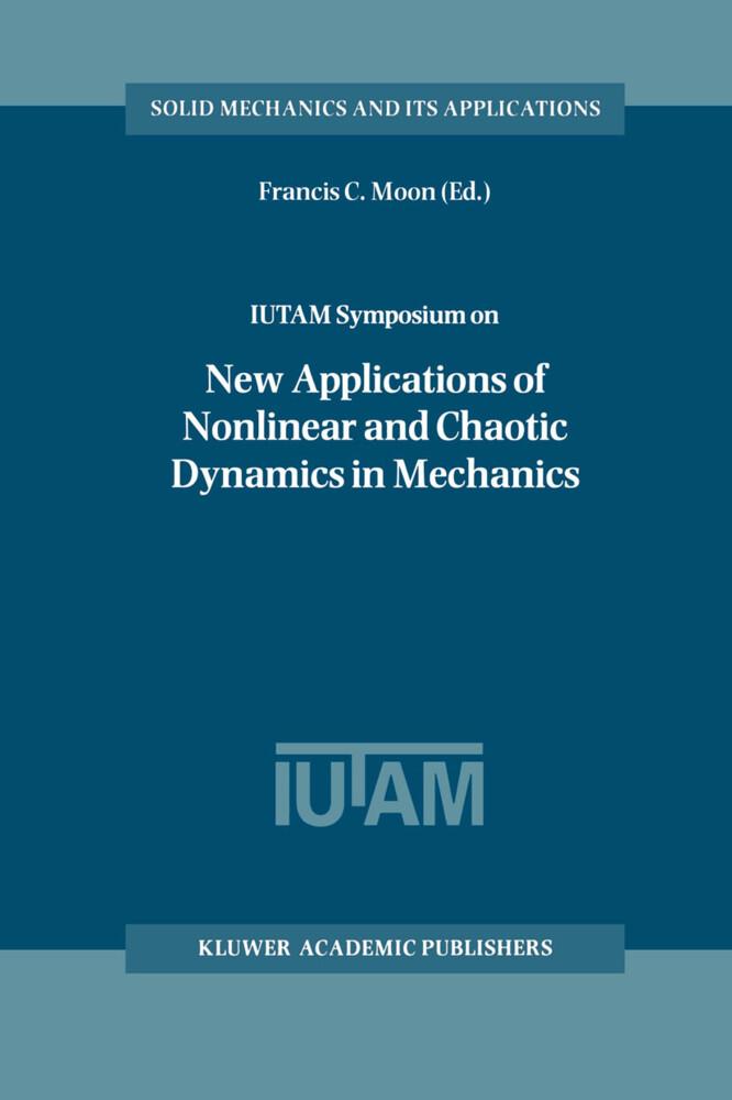 Guaranteed Accuracy in Numerical Linear Algebra als Buch