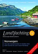 Landyachting 05. Norwegen
