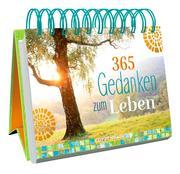 365 Gedanken zum Leben