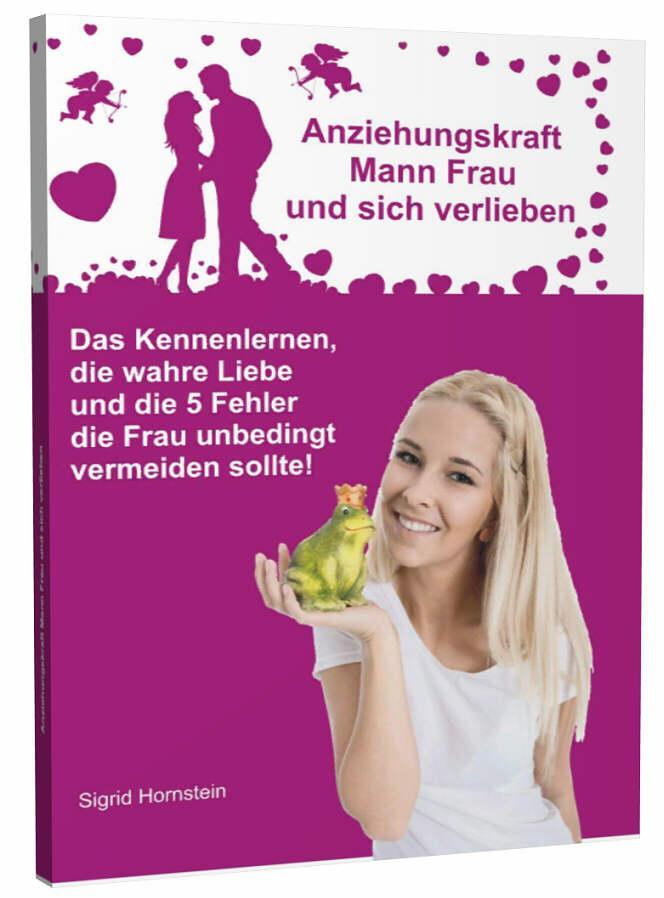 Niedersterreich single kreis: Sexdate in Kusel