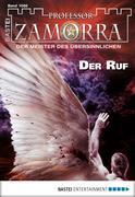 Professor Zamorra - Folge 1086