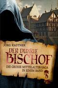 Der dunkle Bischof