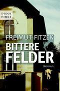 Bittere Felder