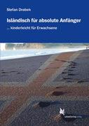 Isländisch für absolute Anfänger (Lehrbuch)